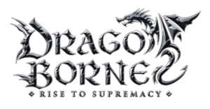 logo-dragoborne