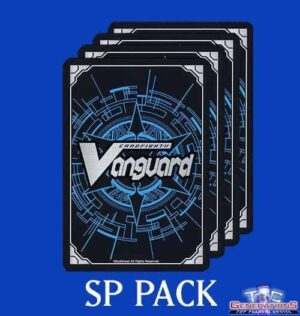 SP Pack BT15