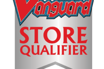 Vanguard Store Qualifier 2018